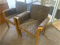Lobby Furniture