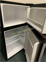 Haier Refrigerator/Freezer