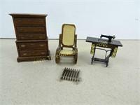 Bar Mirror Collection, Vintage Items, Collectibles