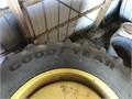 Wheel (Rim)