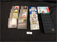 Lenoir City Collectible Store Auction #3