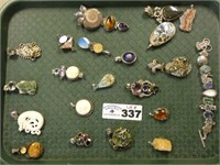 ONLINE ONLY- ANTIQUES, JEWELRY, COINS, CAMERA EQUIP. 1/25/21
