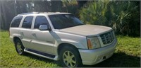 Classic Cars, Bankruptcy & Estate Cars Internet Auction