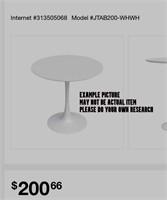 Jan 15th Discount Warehouse-Home Improvement & Merchandise