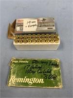 February 3, 2021 Firearm Auction
