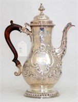 Antiques & Collectables Sale -January 23rd 2021
