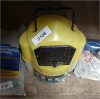 Small Animal Online Auction 1-15-21