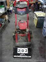 1308 Estate & Collectibles Online Auction, February 1, 2021