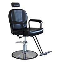 BeautyStar Salon Furniture Haircut Chair
