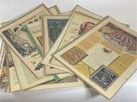 Antiques, Vintage Items and Asian Decor Auction