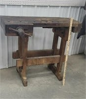 1st Friday Monthly antique auction