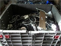 1177 Scrap Metal & Wire Online Auction, January 19, 2021