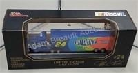 NASCAR MEMORABILIA ONLINE AUCTION
