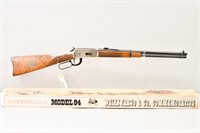 2/20/2021 Firearms & Sporting Goods Auction