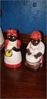 Black Americana collectables
