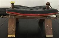 San Antonio Tool/Estate Auction