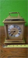 Howard Miller Westminster Mantle Clock