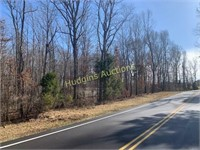 2 acres - Fairview - Ready to Build