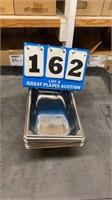 RESTAURANT & FOOD SERVICE CO. LIQUIDATION AUCTION #5