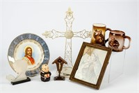 Multiple Consignor Estate Online Only Auction-Orange Gallery