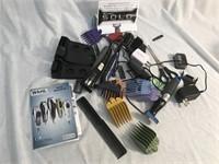 House Contents & Shop Tools