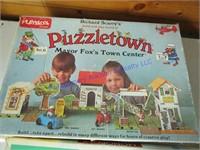 KID'S GAMES