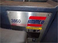 Ammco 3860 Brake Lathe