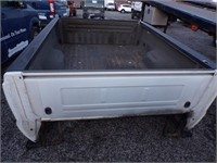 Ford F250 Short Bed 1999-2007