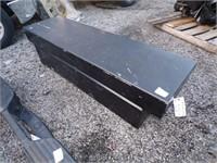 Knack Tool Box