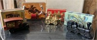 MIX OF TOOLS, HOME DECOR, TOYS & MORE- ONLINE IN ELGIN-484