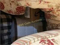 UHAUL - Hollywood Online Auction - Shreveport, LA #1322