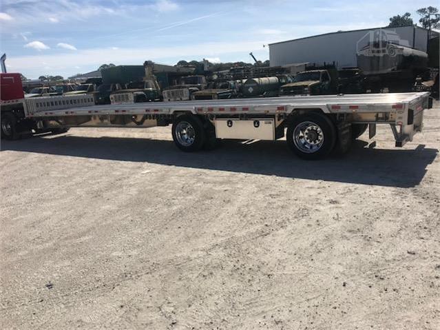 2021 MANAC DARKWING at TruckPaper.com