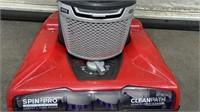 New Dirt Devil Power Max Pet Vacuum for Carpet &