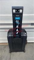 Luggage - Sampsonite & More