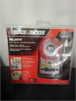 Drill Master, Black & Decker & Dirt Devil tools