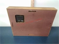 Epson printer, office supplies & collectables