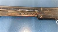 Daisy BB Gun Model 107