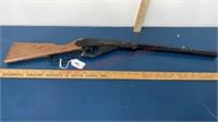 Daisy BB Gun Model 105B
