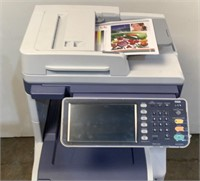 Toshiba Studio287CS  Color MFP FC-287CS