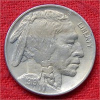 Weekly Coins & Currency Auction 1-22-21