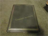 Estate Auction in Waterloo