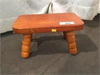1/18/21-1/25/21 Online Furniture Auction