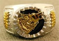 Valentine's Day Jewelry Auction