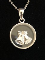 QUALITY JEWELRY AUCTION - STARTS CLOSING FEBRUARY 2nd @ 7PM