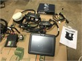 GPS Complete Systems