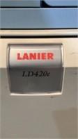 Lanier LD420C D042-57