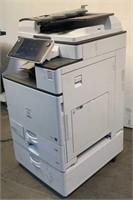Ricoh MPC2003 Color & Black/White MP C2003SP