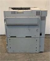 LEXMARK C935 HFD1