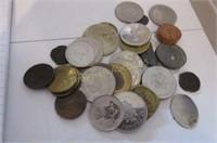 Coins Auction