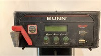 Bunn Brewer ITCB-DV HV